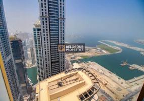 Elite Residence, Dubai Marina, Dubai, Dubai, ,Apartment,For Sale,Elite Residence, Dubai Marina, Dubai,1032