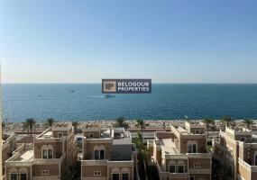 Balqis Residence, Kingdom Of Sheba, Palm Jumeirah, Dubai, ,Apartment,For Rent,Balqis Residence, Kingdom Of Sheba, Palm Jumeirah,1038