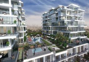 Dubai, ,Apartment,For Sale,1011