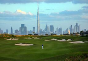 Dubai, ,Land,For Sale,1014